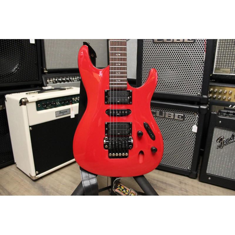 Ibanez S470 - Guitare électrique Dépôt Vente