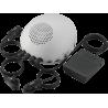 Korg CH01 Cliphit - Batterie à clipser