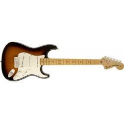 Fender Stratocaster® American Special 2-Color Sunburst