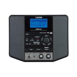 JS-8 eBand Lecteur - Enregistreur Guitare