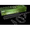 Shure Pack PGA58-XLR + Pied de Micro