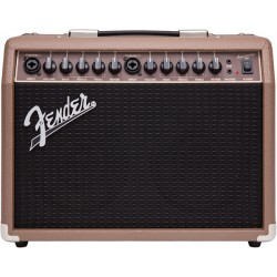 Fender Acoustasonic™ 40 - Ampli Acoustique