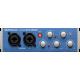 Presonus Audiobox 2x2 USB 24 bits / 96 kHz