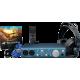 Presonus Interface iTwo + micro + casque