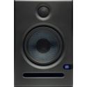 """Eris E5 Active bi-amp 5,25"""" 80W (unité)"""
