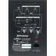 "Presonus Eris E5 Active bi-amp 5,25"" 80W (unité)"
