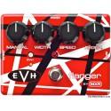 EVH117SE Flanger Van Halen 35th Anniversary
