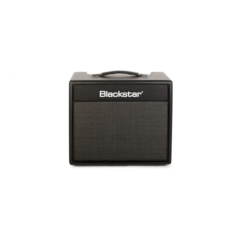 Blackstar Series One 10 AE Combo SE 10W à lampes