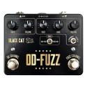 OD-Fuzz