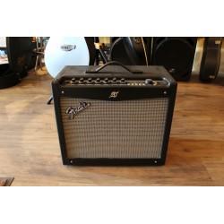 Fender Mustang™ III V2 - Occasion en dépôt Vente
