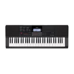CT-X700 - Clavier Arrangeur 61 touches