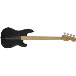 Fender Precision Bass® Roger Waters - Basse électrique