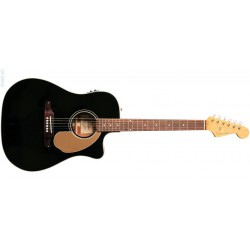 Sonoran SCE Thinline Black