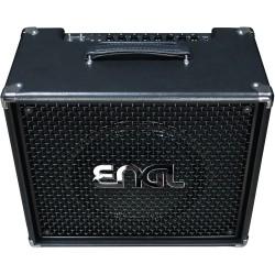 Engl E 600 Ironball Combo – Combo 20W – 1×12