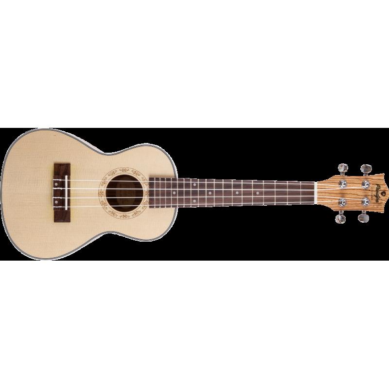 Prodipe Guitars BC25 - Ukulélé Concert