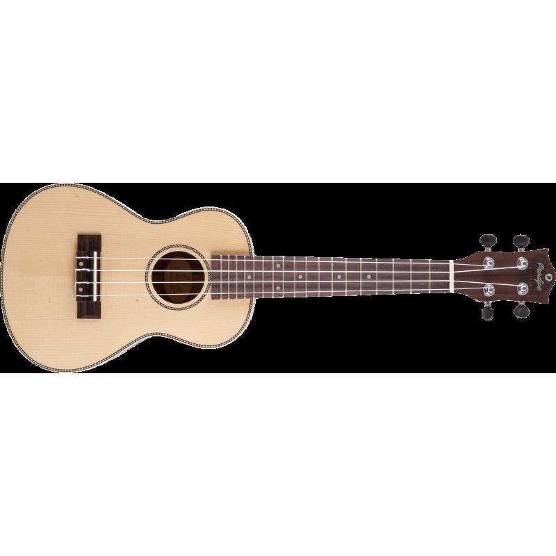 Prodipe Guitars BC320 - Ukulélé Concert