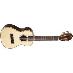 Prodipe Guitars BC400 - Ukulélé Concert