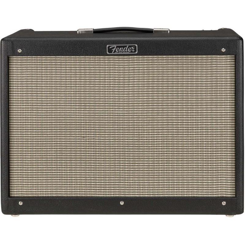Fender Hot Rod Deluxe™ IV - Ampli à lampes