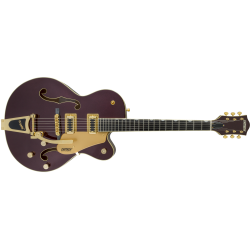 Gretsch G5420TG Electromatic® 135th Anniversary LTD