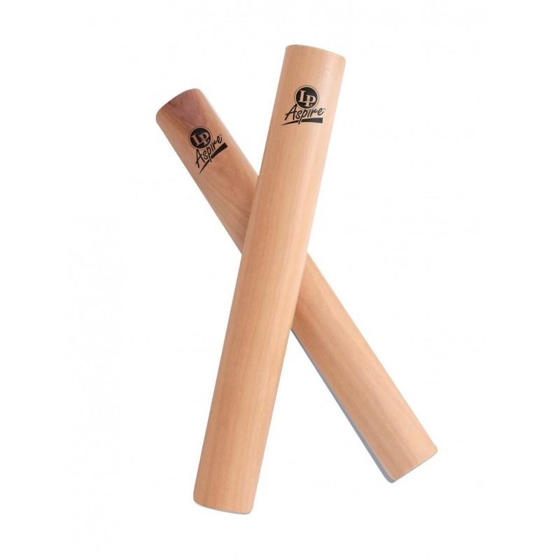Latin Percussion LPA165 Aspire Clave