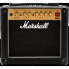 Marshall DSL1 - Ampli Combo 1 W