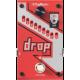 Digitech Drop tune - Pédale effet