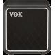 """Vox BC 108 Baffle 1 X 8"""" pour MV"""