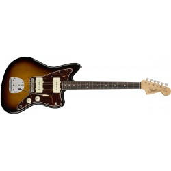 Jazzmaster® American Original '60s - 3-Color Sunburst