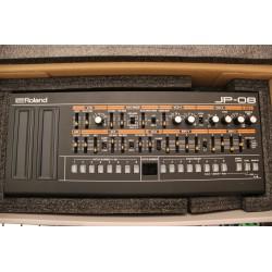 Roland JP-08 - Synthétiseur à Modélisation Occasion