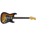 Stratocaster® MIJ Traditional '60s Gold Rosewood