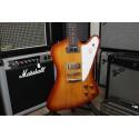Firebird 60 Violin Limited Edition