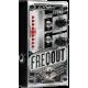 Digitech Freqout - Générateur de feedback