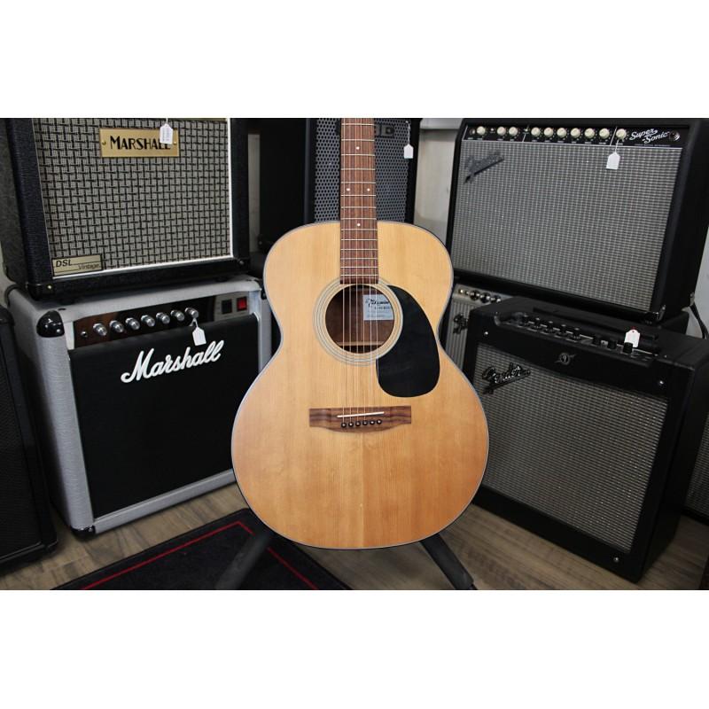 Takamine EG220NS - Guitare Acoustique Occasion