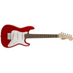 Mini Strat® Torino Red