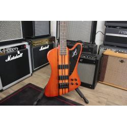 Thunderbird Pro IV Bass B-Stock + Étui - Occasion