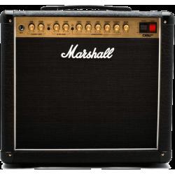DSL20 Combo - Ampli Guitare