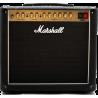Marshall DSL20 Combo - Ampli Guitare à lampe