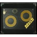 Marcus Miller 102 CAB – 2×10″ 400W