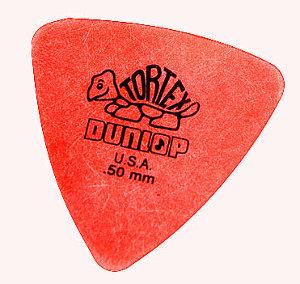Dunlop_Tortex_Triangle_ADU-431R50_XL.jpg
