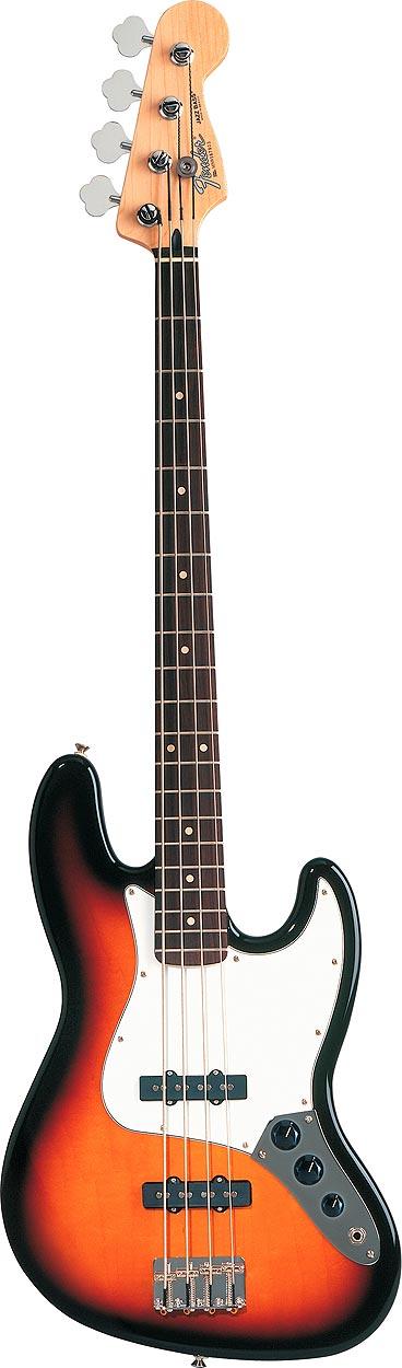 [Vous] Votre matos de musique ! - Page 5 Fender_JazzBass_standard_sunburst