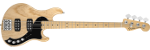 Dimension� Bass American Deluxe IV HH