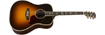 Songwriter Deluxe Custom - Vintage Sunburst