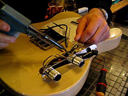 micro guitare elec intro website. Black Bedroom Furniture Sets. Home Design Ideas